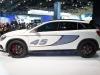 2013-mercedes-benz-gla-45-amg-concept-la-autoshow-laias-01