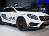 2013-mercedes-benz-gla-45-amg-concept-la-autoshow-laias-05
