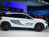 2013-mercedes-benz-gla-45-amg-concept-la-autoshow-laias-06