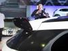 2013-mercedes-benz-gla-45-amg-concept-la-autoshow-laias-07