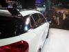 2013-mercedes-benz-gla-45-amg-concept-la-autoshow-laias-08