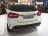 2013-mercedes-benz-gla-45-amg-concept-la-autoshow-laias-09