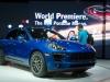 2013-porsche-macan-turbo-la-autoshow-laias-01