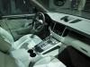 2013-porsche-macan-turbo-la-autoshow-laias-05