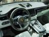 2013-porsche-macan-turbo-la-autoshow-laias-06