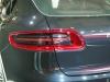 2013-porsche-macan-turbo-la-autoshow-laias-09