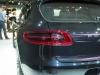 2013-porsche-macan-turbo-la-autoshow-laias-10