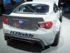 2013-toyota-gt86-greddy-scion-racing-fs-la-autoshow-laias-04