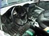 2013-toyota-gt86-greddy-scion-racing-fs-la-autoshow-laias-06