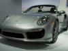 2013-porsche-911-turbo-cabriolet-la-autoshow-laias-01