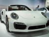 2013-porsche-911-turbo-cabriolet-la-autoshow-laias-02