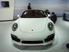 2013-porsche-911-turbo-cabriolet-la-autoshow-laias-04