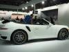 2013-porsche-911-turbo-cabriolet-la-autoshow-laias-05