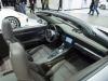 2013-porsche-911-turbo-cabriolet-la-autoshow-laias-06