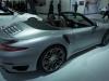 2013-porsche-911-turbo-cabriolet-la-autoshow-laias-07