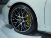 2013-porsche-911-turbo-cabriolet-la-autoshow-laias-09