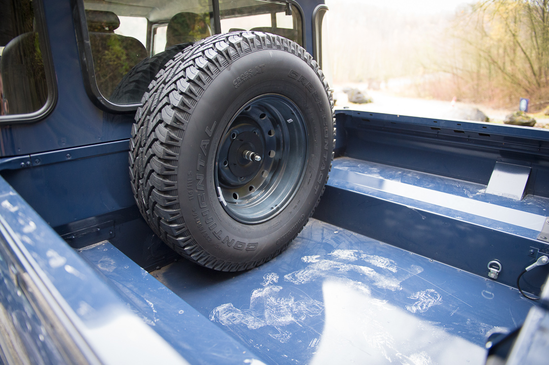 land-rover-defender-110-crew-cab-buckingham-blue-doppelkabine-029