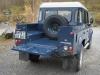 land-rover-defender-110-crew-cab-buckingham-blue-doppelkabine-004
