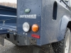 land-rover-defender-110-crew-cab-buckingham-blue-doppelkabine-005