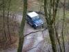 land-rover-defender-110-crew-cab-buckingham-blue-doppelkabine-008
