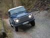 land-rover-defender-110-crew-cab-buckingham-blue-doppelkabine-014