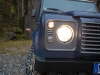 land-rover-defender-110-crew-cab-buckingham-blue-doppelkabine-025