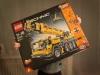 2013-lego-technic-mobiler-schwerlastkran-42009-vorstart01