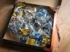 2013-lego-technic-mobiler-schwerlastkran-42009-vorstart02