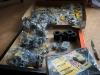 2013-lego-technic-mobiler-schwerlastkran-42009-vorstart03