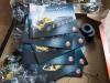 2013-lego-technic-mobiler-schwerlastkran-42009-vorstart04