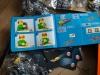 2013-lego-technic-mobiler-schwerlastkran-42009-vorstart07
