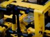 2014-LegoTechic-42030-Radlader-Volvo-L350F-05