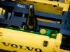 2014-LegoTechic-42030-Radlader-Volvo-L350F-06
