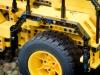 2014-LegoTechic-42030-Radlader-Volvo-L350F-09