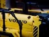 2014-LegoTechic-42030-Radlader-Volvo-L350F-10