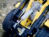 2014-LegoTechic-42030-Radlader-Volvo-L350F-11