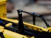 2014-LegoTechic-42030-Radlader-Volvo-L350F-15