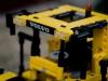 2014-LegoTechic-42030-Radlader-Volvo-L350F-16