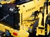 2014-LegoTechic-42030-Radlader-Volvo-L350F-18