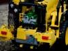 2014-LegoTechic-42030-Radlader-Volvo-L350F-19