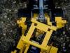 2014-LegoTechic-42030-Radlader-Volvo-L350F-20
