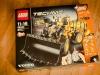 2014-LegoTechic-42030-Radlader-Volvo-L350F-23