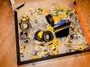 2014-LegoTechic-42030-Radlader-Volvo-L350F-25