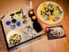 2014-LegoTechic-42030-Radlader-Volvo-L350F-28