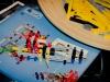 2014-LegoTechic-42030-Radlader-Volvo-L350F-29