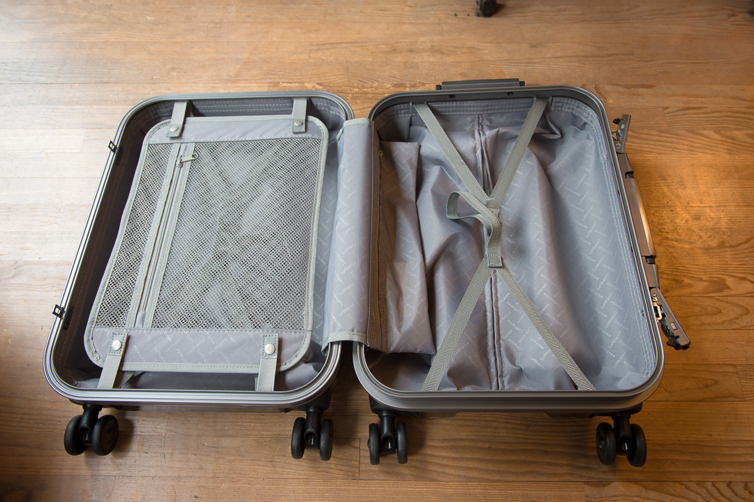 koffer-trolley-lufthansa-world-collection-07