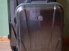 koffer-trolley-lufthansa-world-collection-01