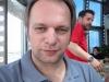 2013-mazda-mazdaroute3-vladivostok-iphone-03-jpg