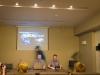 2013-mazda-mazdaroute3-leg1-day1-06-jpg