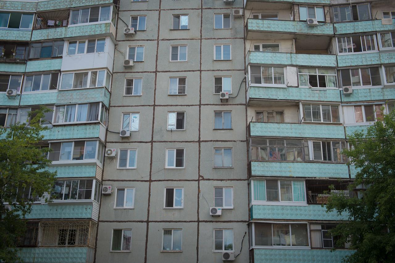 2013-mazda-mazdaroute3-leg1-day2-49-jpg